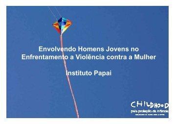 Instituto Papai