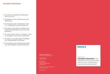 Faltblatt zum Download (pdf)