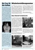 Diakonie Zeitung - Diakonie Dresden - Seite 4