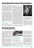 Diakonie Zeitung - Diakonie Dresden - Seite 5