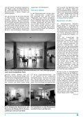 Diakonie Zeitung - Diakonie Dresden - Seite 7