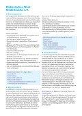 Diakonisches Werk Niederlausitz e. V. Diakonische Altenhilfe ... - Seite 5