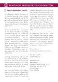 Unsere Broschüre zur 10-jährigen Trägerschaft zum Download - Page 2