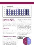 Unsere Broschüre zur 10-jährigen Trägerschaft zum Download - Page 3