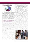 Unsere Broschüre zur 10-jährigen Trägerschaft zum Download - Page 5