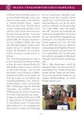 Unsere Broschüre zur 10-jährigen Trägerschaft zum Download - Page 6