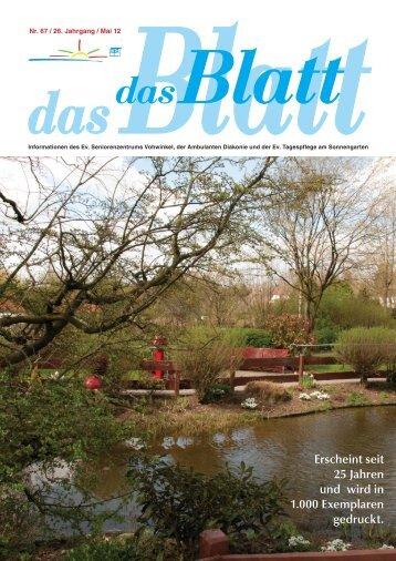 download - Ambulante-diakonie.de