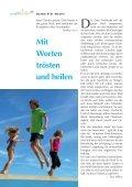 download - Ambulante-diakonie.de - Seite 2