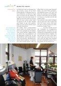 download - Ambulante-diakonie.de - Seite 4