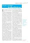 download - Ambulante-diakonie.de - Seite 5