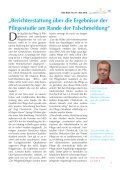 download - Ambulante-diakonie.de - Seite 7
