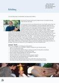 30 Jahre Kinderwohnung in Radolfzell - Diakonisches Werk des ... - Page 4