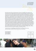 30 Jahre Kinderwohnung in Radolfzell - Diakonisches Werk des ... - Page 5