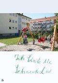 30 Jahre Kinderwohnung in Radolfzell - Diakonisches Werk des ... - Page 6