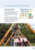 30 Jahre Kinderwohnung in Radolfzell - Diakonisches Werk des ... - Page 7