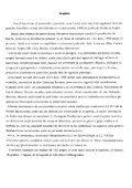 Cercetări privind focul bacterian al rozaceelor - Page 5