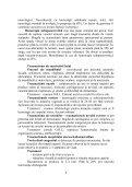 Traumatismele cranio-cerebrale - Page 6