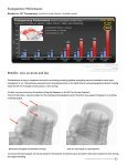 Order Independent Transparency (OIT) in PTC Creo ... - AMD - Page 3