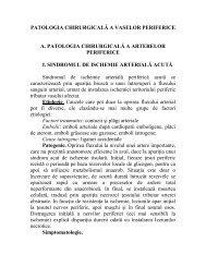 PATOLOGIA CHIRURGICALA A VASELOR PERIFERICE.pdf