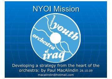 9053MISSION NYOI.pdf - Dialogin