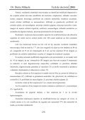 2011 - USAMV Cluj-Napoca - Page 6