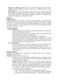 Descarca - Page 6