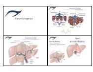 7.8 Tumorile hepatice