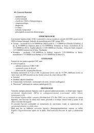 49. C. Hepatic.pdf