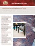 View Our Product Catalog - H&C Concrete - Page 2