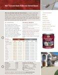 View Our Product Catalog - H&C Concrete - Page 3
