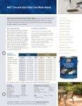 View Our Product Catalog - H&C Concrete - Page 5