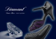Untitled - Diamant Dance Shoes