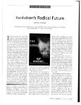Skeptical Inquirer - The Singularity is Near - Page 3