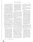 Skeptical Inquirer - The Singularity is Near - Page 4