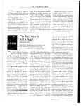 Skeptical Inquirer - The Singularity is Near - Page 5