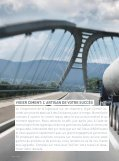 POUR UN PARTENARIAT FIABLE - Vigier Holding AG - Page 6