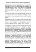 Esquema para sistematización - Instituto de Investigaciones de la ... - Page 7
