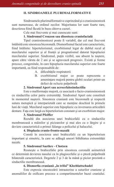 Descarca (pdf) - Spitalul Clinic de Urgenta Bagdasar-Arseni, Sectia ...