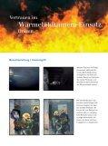 Lebensretter Durchblick verdienen. - Feuerwehr - Seite 4