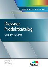 Download - Diessner