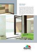atelier diessner - Seite 2