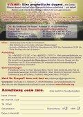 14. Jugendkonferenz 14. Jugendkonferenz - Die Taube - Seite 2