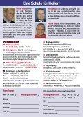 Heilungskonferenz - Die Taube - Seite 2