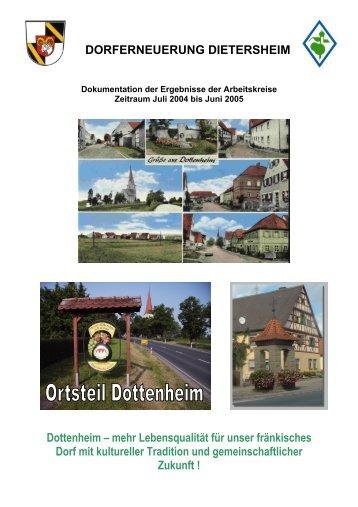 als PDF-Datei - Gemeinde Dietersheim