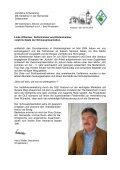 als PDF-Datei - Gemeinde Dietersheim - Seite 2