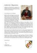 als PDF-Datei - Gemeinde Dietersheim - Seite 3