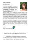 als PDF-Datei - Gemeinde Dietersheim - Seite 4