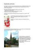 als PDF-Datei - Gemeinde Dietersheim - Seite 7