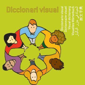 DICCIONARI VISUAL.pdf - CEIP Port de Xàbia