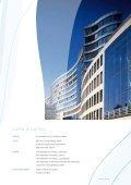 High Level Retailkonzept - Die Welle - Seite 5